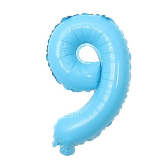 foliev-balon-cifra-9-70-sin