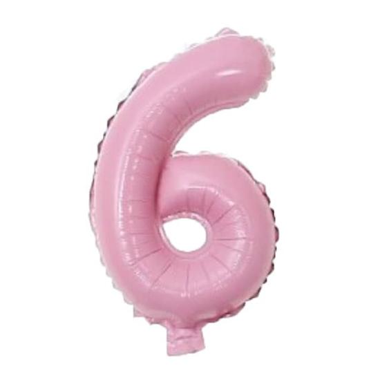 foliev-balon-70-cifra-6-rozovo