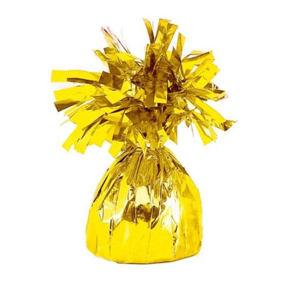 tejest-za-baloni-zlatista