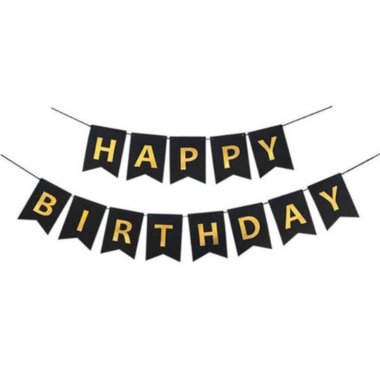 baner-happy-birthday-cherno