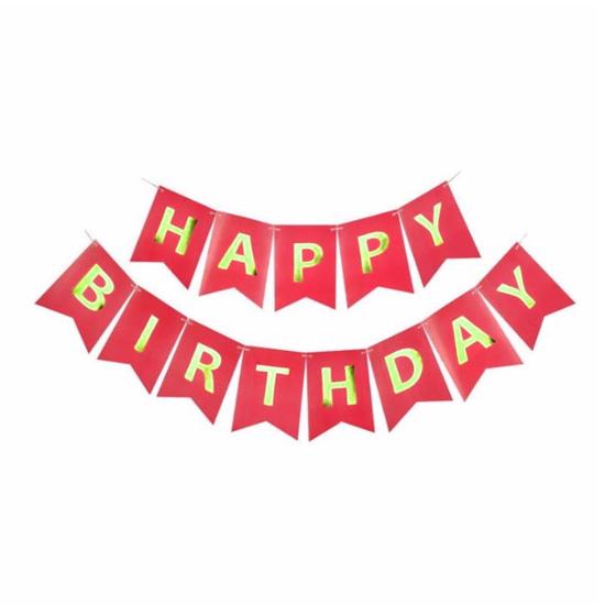 baner-happy-birthday-cherven