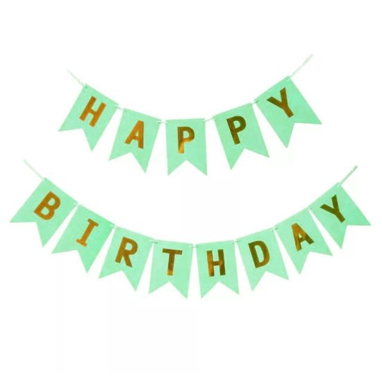 baner-happy-birthday-menta