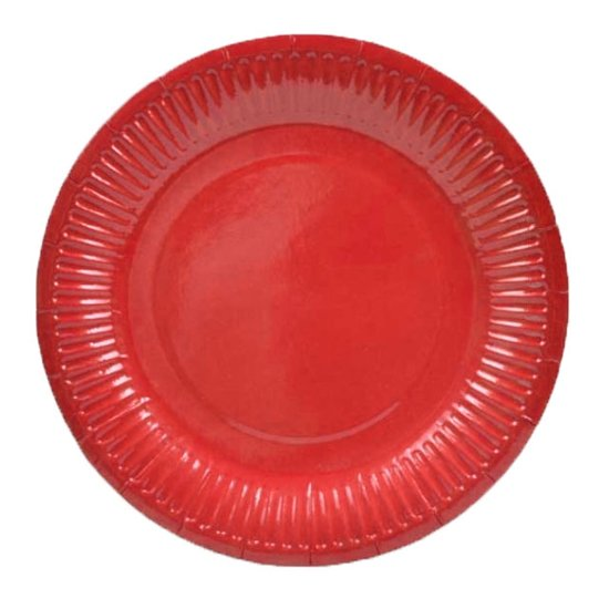 parti-chiniiki-cherveni