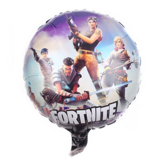 foliev-balon-fortnite