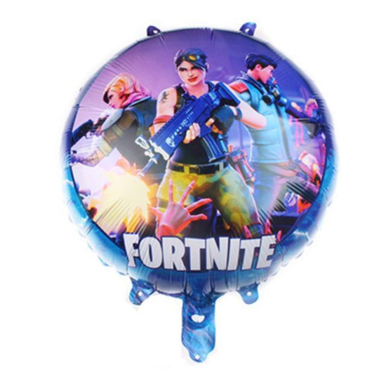 foliev-balon-fortnite-2