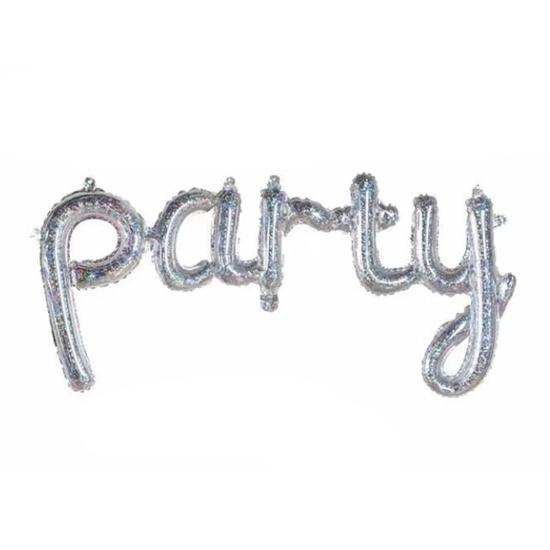 foliev-balon-party-srebrist