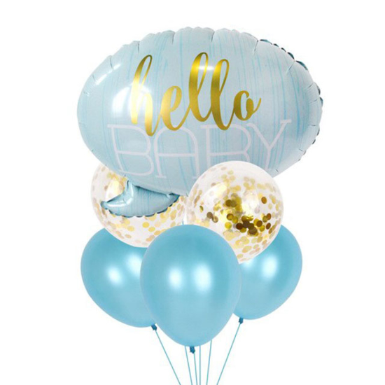 komplekt-baloni-hello-baby