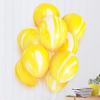 baloni-mramor-julti