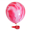baloni-mramor-rozovi