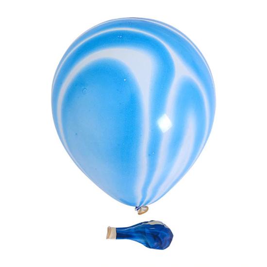 baloni-mramor-sini