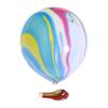 baloni-mramor-shareni