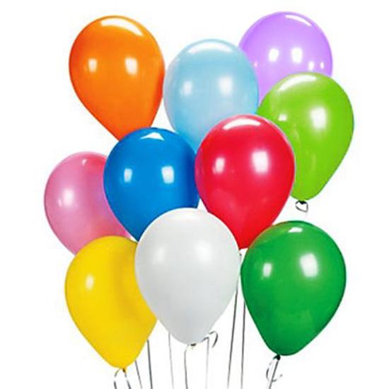baloni-miks-26