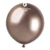 balon-chrom-rozovo-zlato-48