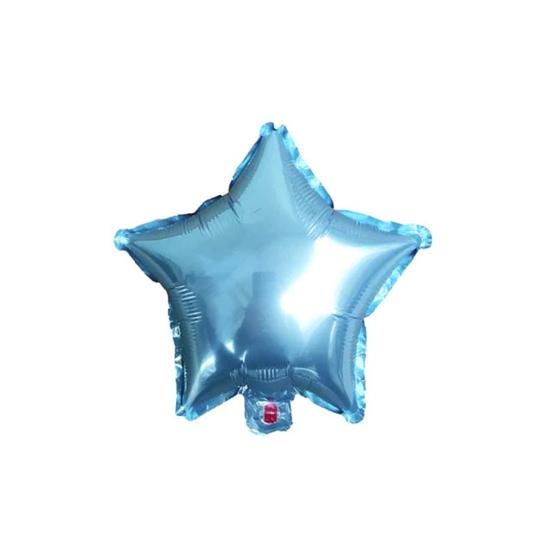foliev-balon-zvezda-mini-sin