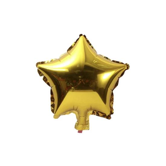 foliev-balon-zvezda-zlatista-mini
