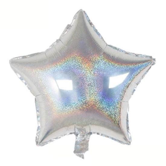 foliev-balon-srebrist-hologramen