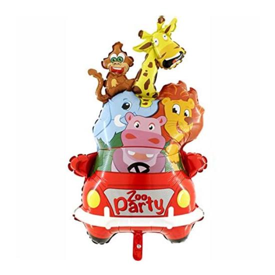 foliev-balon-zoo-party