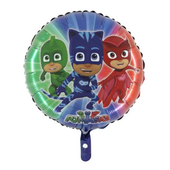 foliev-balon-pj-masks
