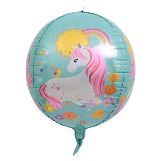 foliev-balon-ednorog-sfera