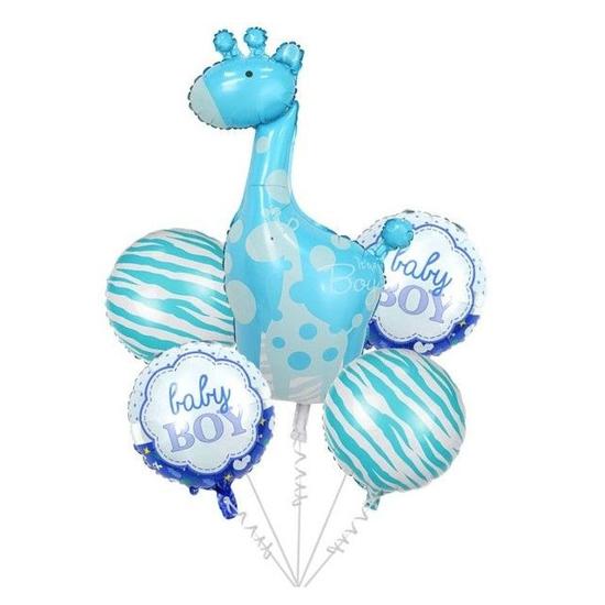 komplekt-folievi-baloni-jirafche
