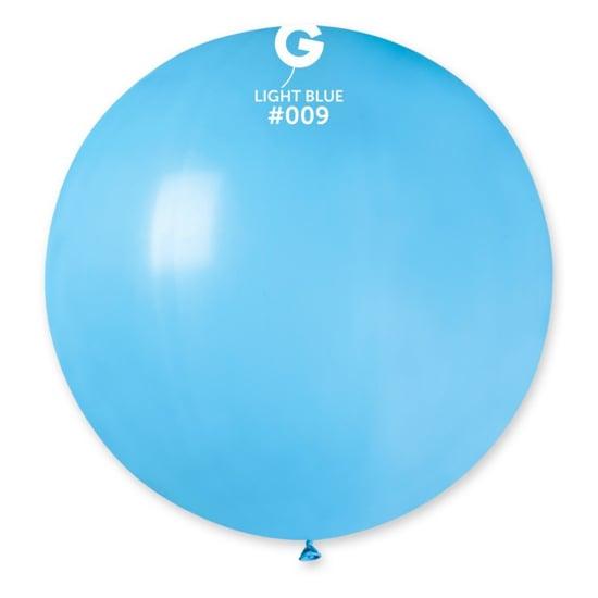 balon-80-svetlo-sin