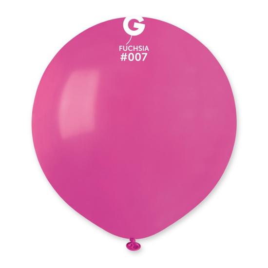 balon-48-ciklamen