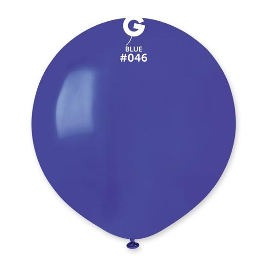 balon-48-tumno-sin