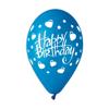 baloni-happy-birthday-surca