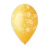 baloni-happy-birthday-miks-podaruci