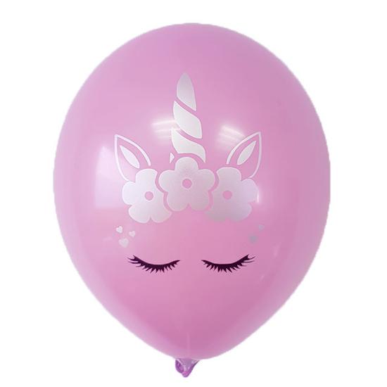 baloni-ednorog-miks