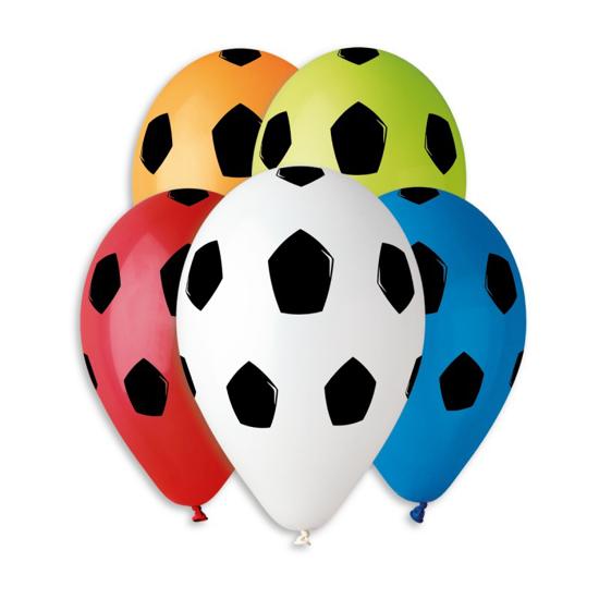 balon-futbolna-topka-miks