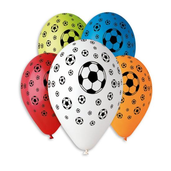 baloni-futbolni-topki-miks