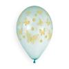 baloni-zlatisti-peperudi