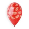 baloni-s-pechat-pera