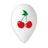 balon-chereshki-miks