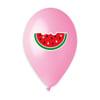 baloni-s-pechat-dinq