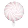 foliev-balon-blizalka-rozov