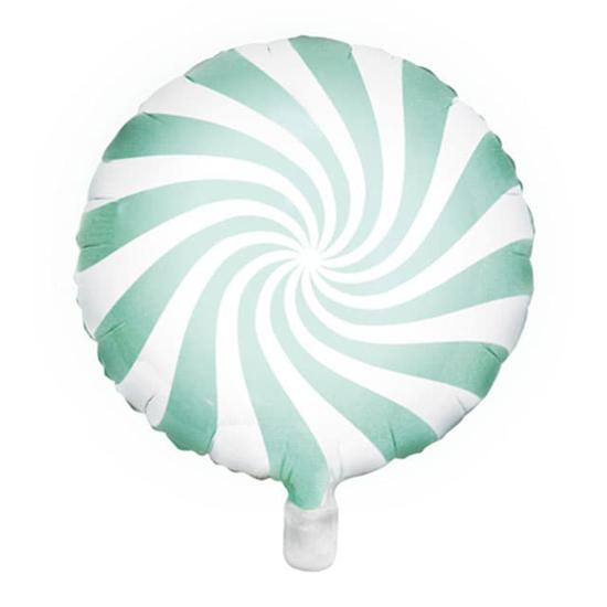 foliev-balon-blizalka-zelen