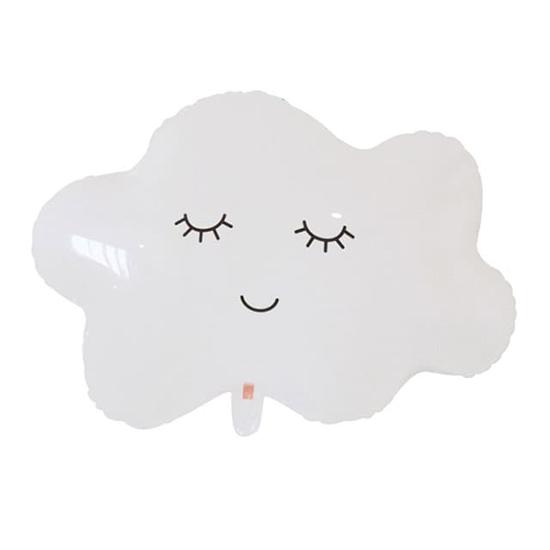 foliev-balon-oblak-bql