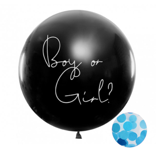 balon-boy-or-girl-sini-konfeti