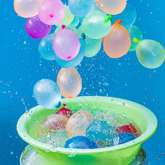 baloni-vodni-bombi