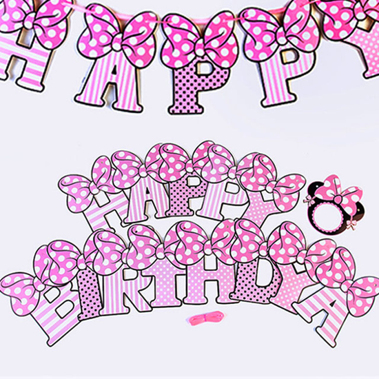 baner-happy-birthday-mini-maus-rozov
