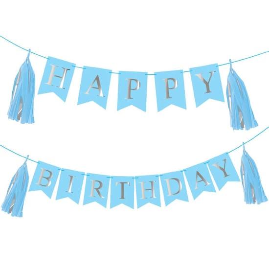 baner-happy-birthday-sin-s-piskiuli