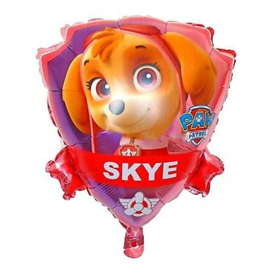 foliev-balon-kai-znachka