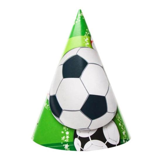parti-shapki-futbol