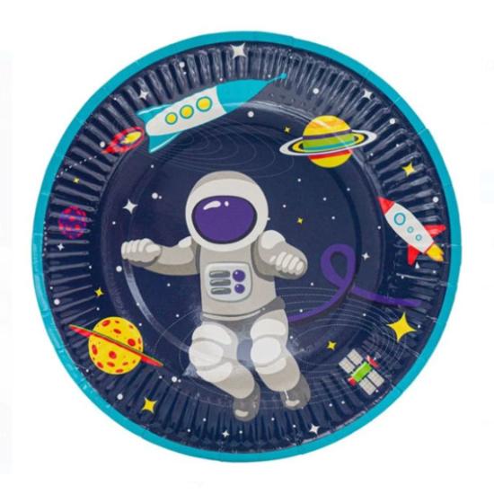 parti-chiniiki-kosmos-23