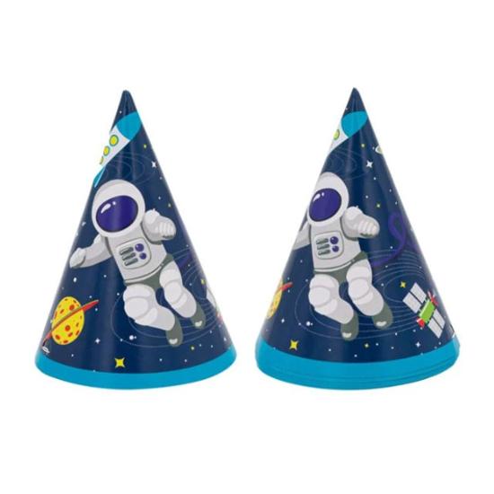 parti-shapki-kosmos
