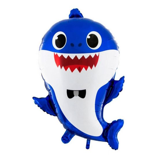 foliev-balon-baby-shark-sin