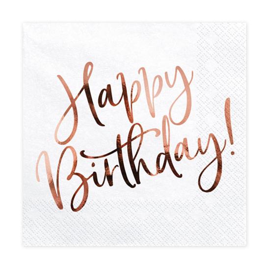 parti-salfetki-happy-birthday