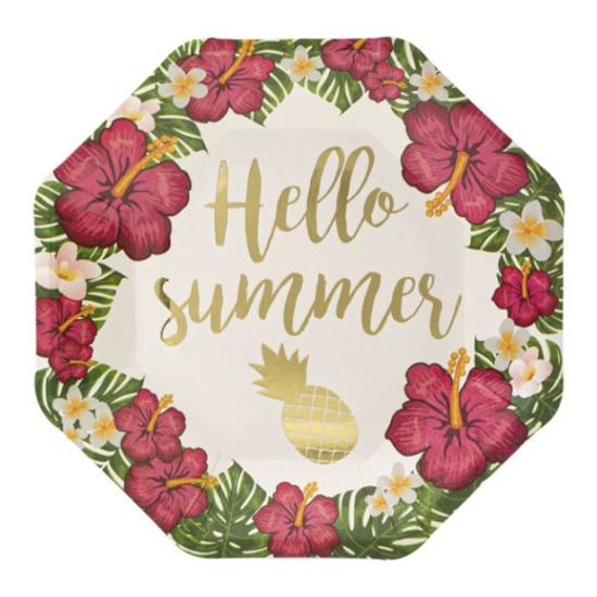 parti-chiniiki-hello-summer-23